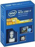 Intel Core i7 4960X Extreme Edition