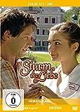 Sturm der Liebe - Folge 231-240: Heiratspläne [3 DVDs] - Claudia Walter