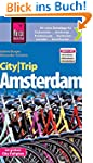Reise Know-How CityTrip Amsterdam: Re...