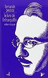 Le livre de l'intranquillité
