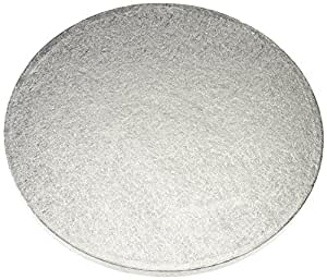 Sweetly Does It Large Round 30cm Cake Board