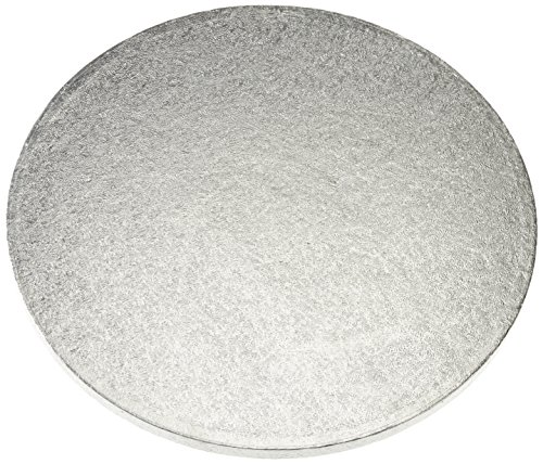 Foil Tray (Kitchen Craft Kuchenplatte, 30 cm)
