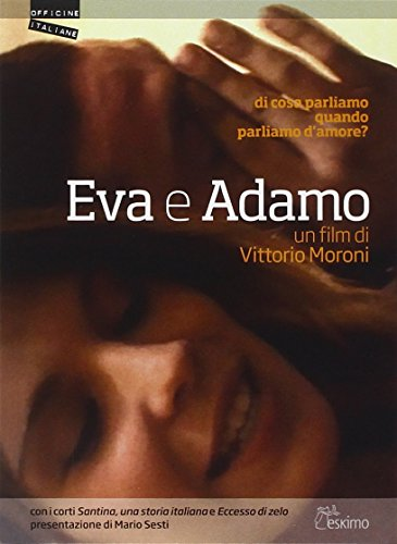 eva-e-adamo-booklet