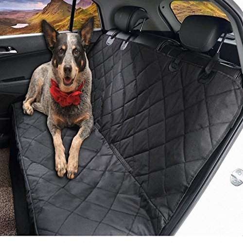 glyby-dog-car-seat-cover-car-backing-seat-cover-for-pet-quilted-waterproof-non-slip-hammock-converti