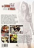 Image de Cocina Fit De Vikika, La (Cocina y nutrición)