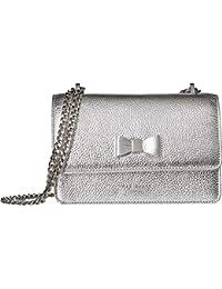 19716f931827d Amazon.co.uk  Ted Baker - Cross-Body Bags   Women s Handbags  Shoes ...