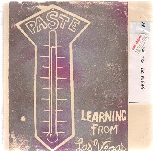 learning-from-las-vegas-vinyl-single-7