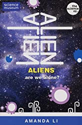 Aliens: is there anybody out there?