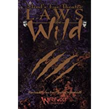 Laws of the Wild Revised (Mind's Eye Theatre)