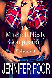 The Mitchell Healy Compilation: Volume 1