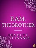 #4: Ram: The Brother (Penguin Petit)