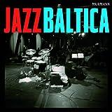 jazzbaltica