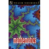 Teach Yourself Mathematics (Teach Yourself (NTC))