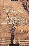 """Afficher """"Femme du colon français (La)"""""""