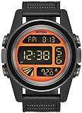 Nixon Unit orologi uomo A1972724