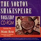 The Norton Shakespeare Workshop. CD-ROM.