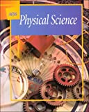 Best American Science y naturalezas - Physical Science Review