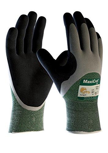 5-paires-de-maxicut-oil-gants-de-travail-enduits-nitrile-impermeable-resistant-a-la-coupure-niveaux-