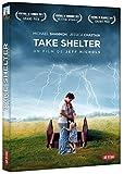 Take shelter / Jeff Nichols, réal. | Nichols, Jeff (1978-....). Metteur en scène ou réalisateur. Scénariste