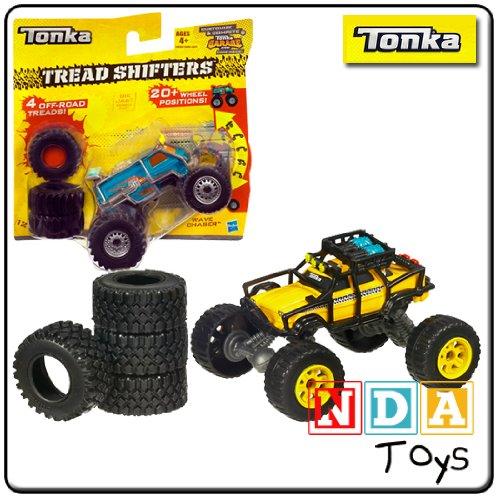 tonka-garage-die-cast-tread-shifters-ab-4-jahren-18495148