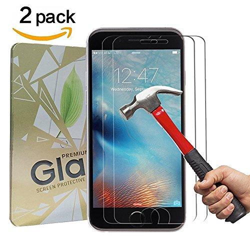 2-pack-verre-trempe-iphone-6-6s-gyoyo-protecteur-decran-iphone-6-6s-ecran-protection-iphone-6-6s-hau