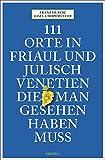 ISBN 3740805757