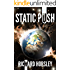Static Push (The Push Series Book 1)