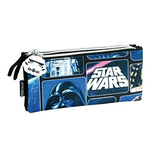portatodo-triple-star-wars-space-50517
