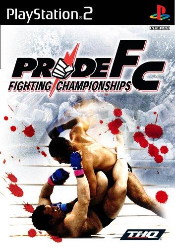 Pride FC