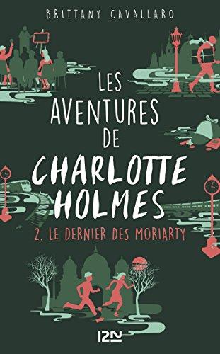 """<a href=""""/node/27227"""">Le dernier des Moriarty</a>"""