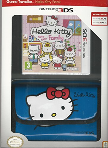 hello-kitty-happy-happy-family-pack