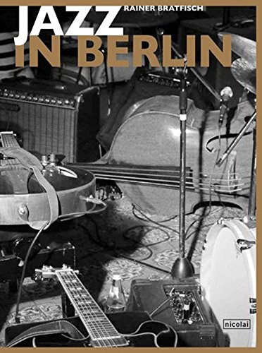 Jazz-in-Berlin-Stile-Szenen-Stars