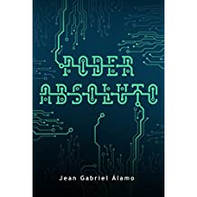 Poder Absoluto (Portuguese Edition)