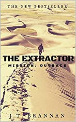 THE EXTRACTOR - MISSION: OUTBACK