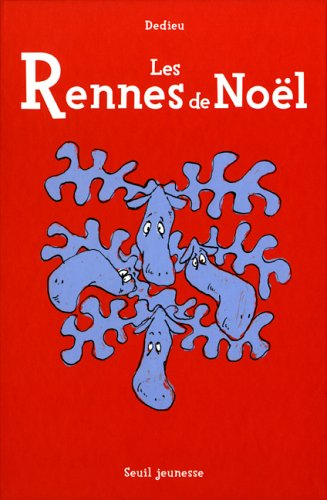 """<a href=""""/node/13263"""">Les Rennes de Nöel</a>"""