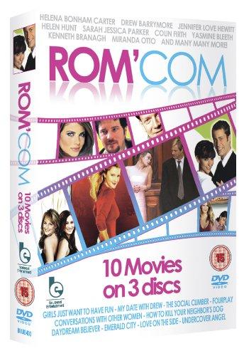 rom-coms-10-movies-dvd