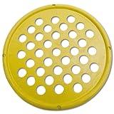 Power-Web Handtrainer, Cando® Handtrainer Web, Durchmesser 17 cm, gelb (sehr leicht)