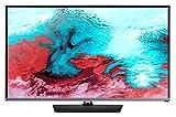 "Samsung UE22K5000 TV Ecran LED 22"" (54 cm) 1080 Pixels Tuner TNT 100 Hz"