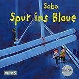 Spur ins Blaue, 2 Audio-CDs