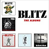 The Albums