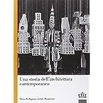 Guido Montanari (Autore), Elena Dellapiana (Autore) (2)Acquista:  EUR 35,00  EUR 33,95 5 nuovo e usato da EUR 29,75