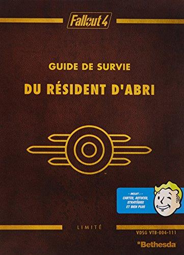 guide-fallout-4-guide-de-survie-du-resident-d-abri-edition-simple-francais