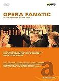 Opéra Fanatic, Road Movie