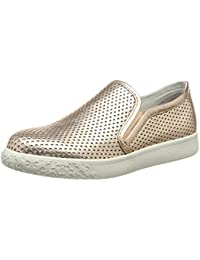 Stonefly Sandy 5 amazon-shoes grigio GTJshO