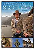 Grand Tours Of Scotland: Series 1 [DVD] [UK Import]