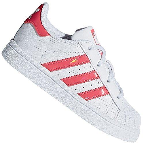 Bild von adidas Unisex Baby Superstar Sneaker