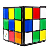 Husky HUS-HU231 Rubiks Cube Mini Fridge