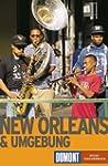 New Orleans und Umgebung