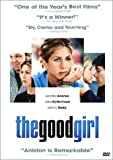 Good Girl [DVD] [2003] [Region 1] [US Import] [NTSC]