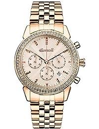 Ingersoll Damen-Armbanduhr I03904